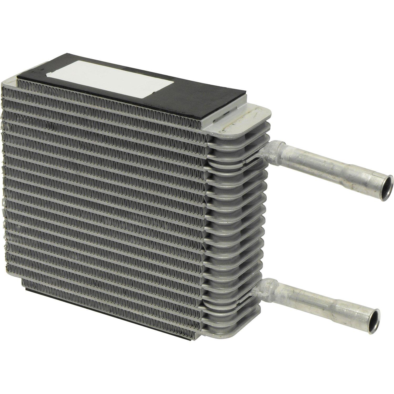 Universal Air Conditioner EV 0165PFXC A/C Evaporator Core UAC