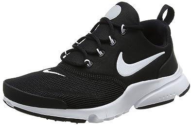Nike Jungen Presto Fly BG Gymnastikschuhe
