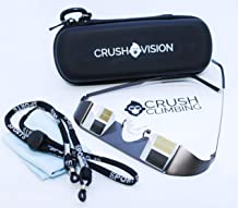 Crush Climbing Crush Vision