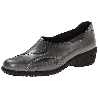 ara Women's Reegan Slip-On Loafer | Loafers & Slip-Ons