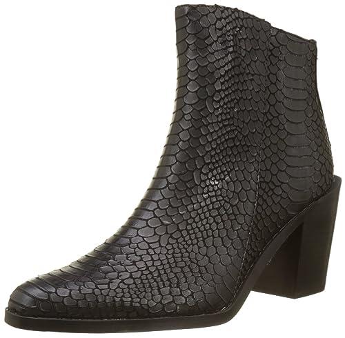 Chattawak Chaussures Des Femmes JfpMAwS