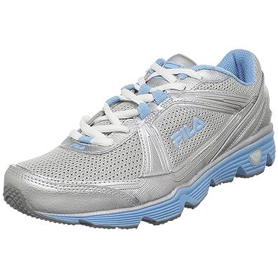 0217f54b1364 Fila Women s DLS Circuit Sneaker