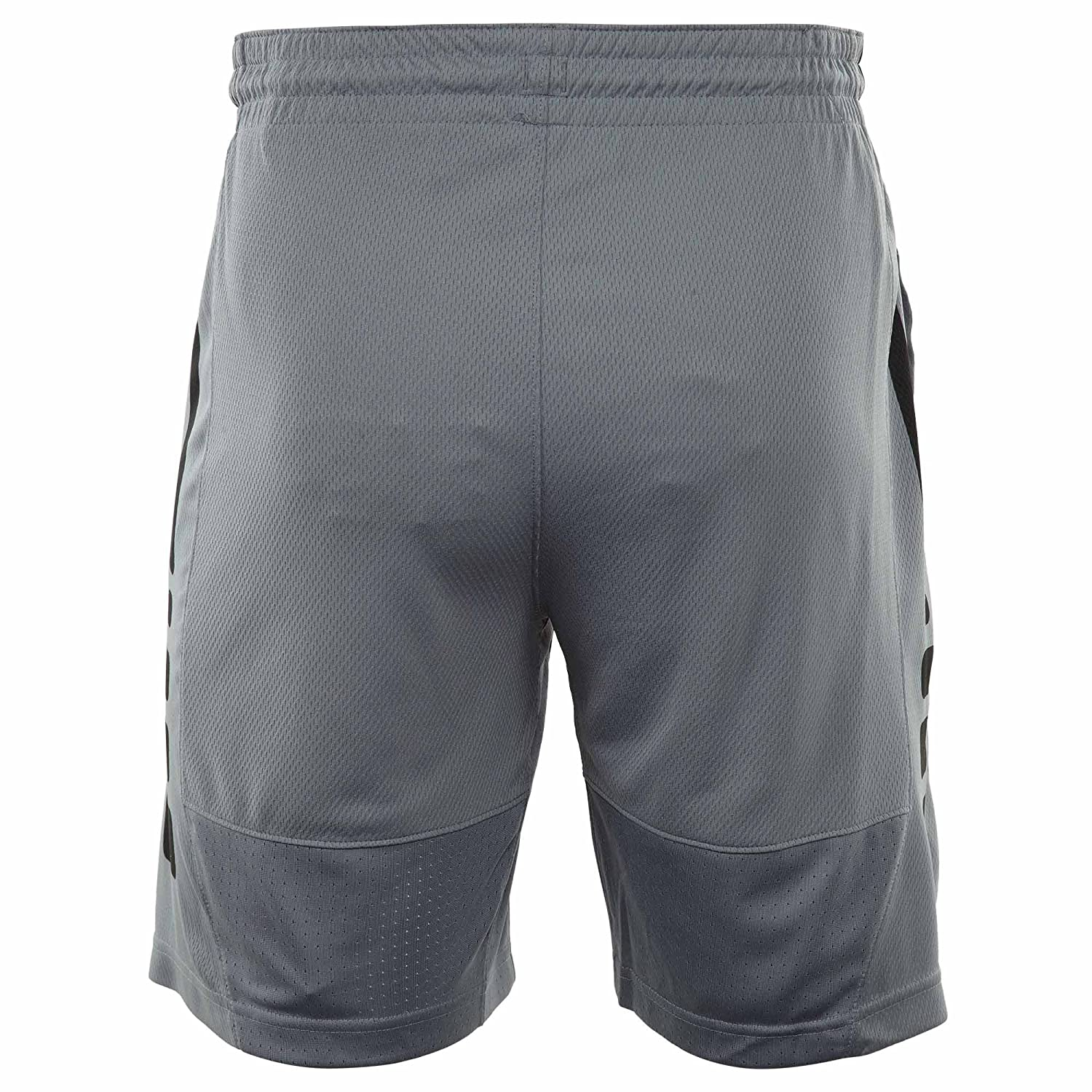 c30b82f6140f Nike Men39s 9 Basketball Shorts in 2019 Products t Nike