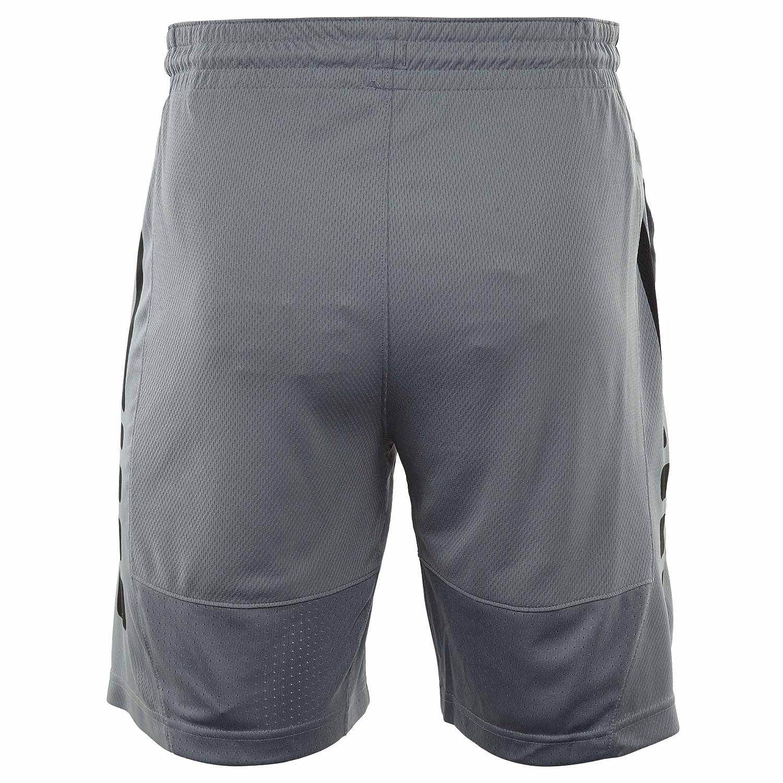 Amazon.com   NIKE Men s Elite Basketball Short   Clothing b20662599