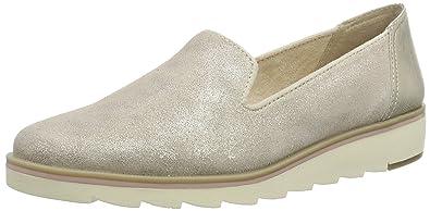 MARCO TOZZI premio Women''s 24703 Loafers: Amazon.co.uk