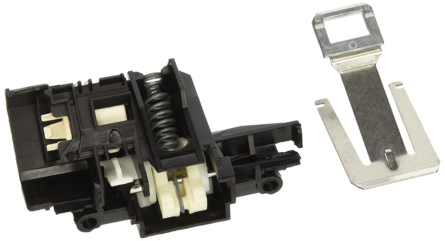 Whirlpool W10619006 Whrilpool Latch-Door