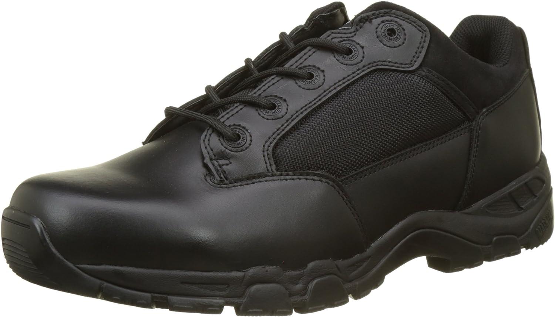 Magnum Viper Pro 3.0 - Zapatos de Trabajo Unisex Adulto