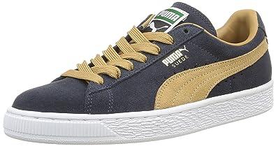 Puma Suede Classic 350734 Herren Sneaker