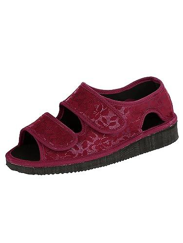 Schuhe, Hausschuhe von Naturläufer, neu
