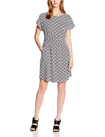 Womens Omara Box Dress Pieces Discount Very Cheap Big Discount Online The Cheapest Online Footlocker Pictures Online Affordable S0kf1a