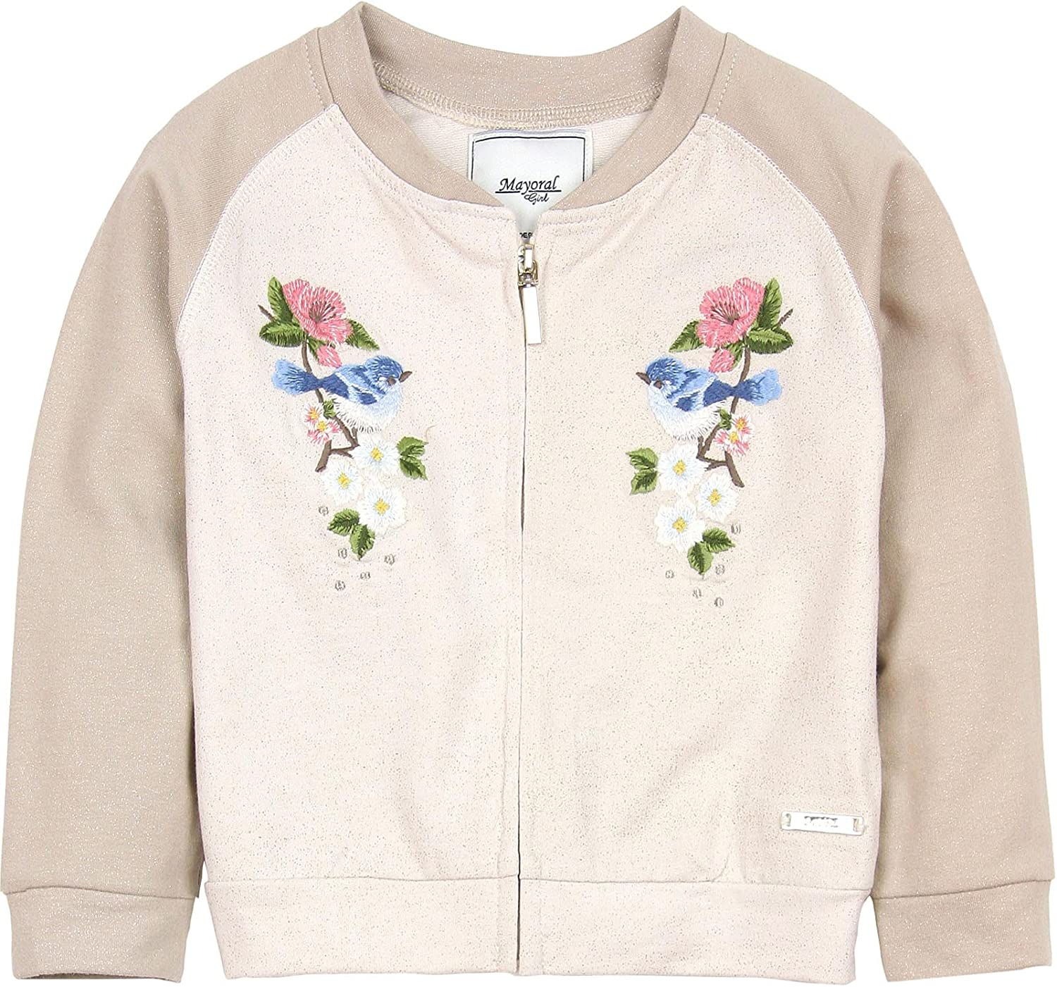 L/&ieserram Toddler Baby Girls Sweatshirts Top Mama s Girl Print Pullover Long Sleeves Crewneck Shirt Blouse Tops Outfit 0-6Years Clothes