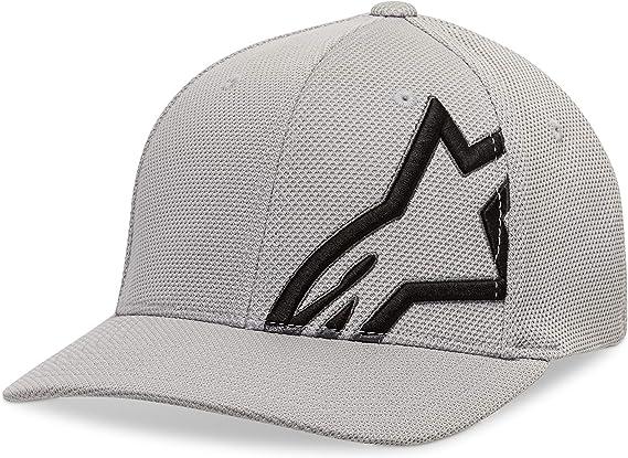 Alpinestars Corp Shift Mock Mesh Hat Gorra de béisbol para Hombre ...
