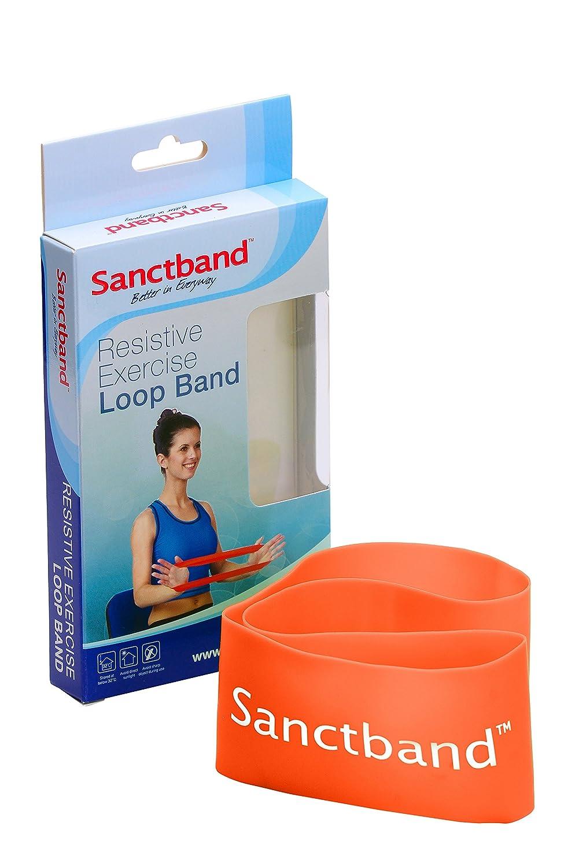 注目ブランド Sanctbandループバンドパック オレンジ B00EQ0DTHG B00EQ0DTHG オレンジ オレンジ オレンジ, MASPHALTO:3ab1a2df --- arianechie.dominiotemporario.com