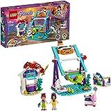 LEGO Friends Underwater Loop 41337 Building Kit