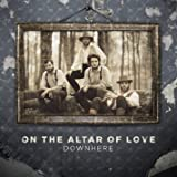 On the Altar of Love [Import allemand]