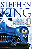 From a Buick 8: A Novel (English Edition)