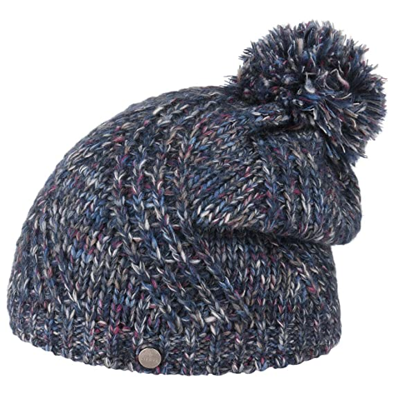 Classico Knit Hat by Lierys Cloth hats Lierys 71eyW