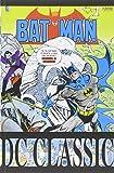 Batman classic: 13