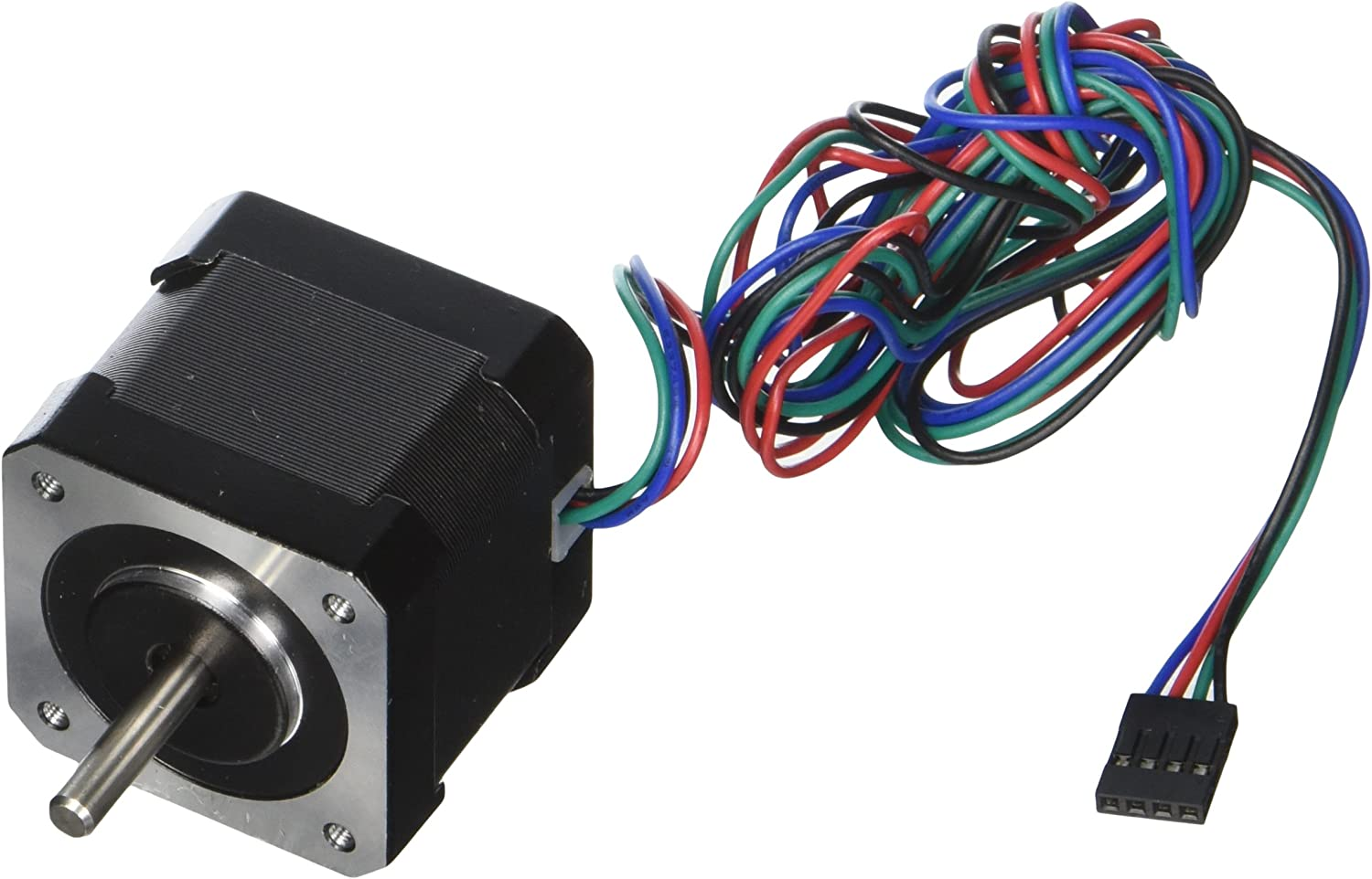 Mircoswitch RAMPS 1.4 Endstop Tact Switch For Mechanisch For RepRap//CNC//RC Pack of 5