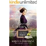 Jessamine's Journal (The Alphabet Mail-Order Brides Book 10)
