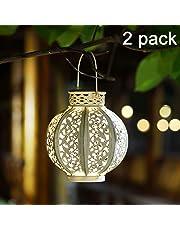 Outdoor Lighting Amazon Com