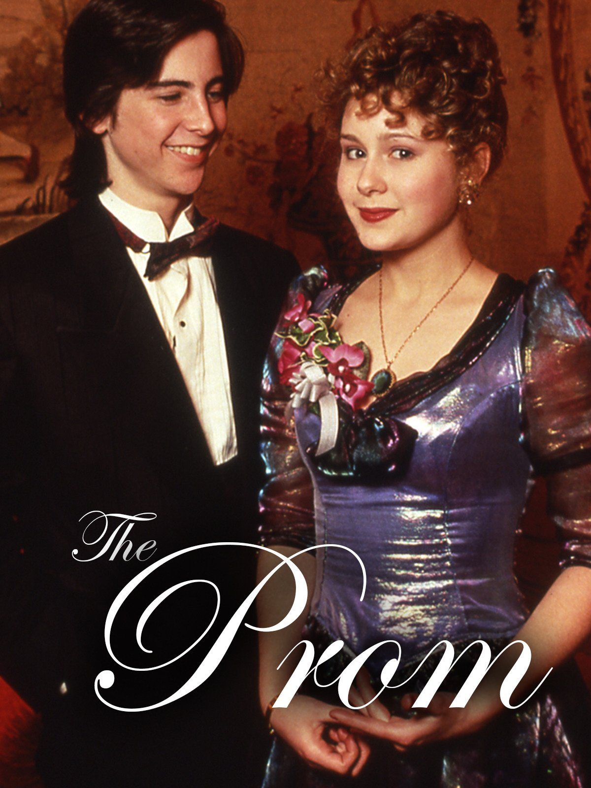 The Prom on Amazon Prime Video UK