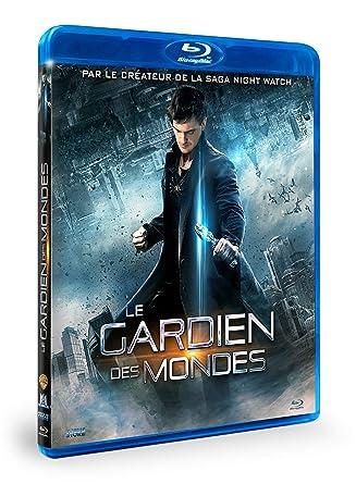 a696c3176c264 Pour célébrer la sortie en vidéo Le Gardien des Mondes le 15 juin 2019,  Blurayenfrançais vous offre l'opportunité de remporter l'un des Blu-ray mis  en jeu ...