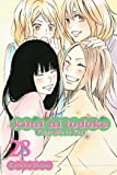 Kimi ni Todoke: From Me to You, Vol. 28