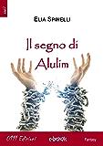 Il Segno di Alulim