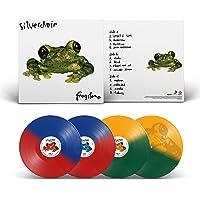 Frogstomp (Vinyl)