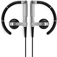 B&O Play Earset 3i Earbud Headphones, Black