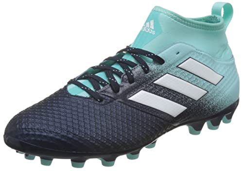 new arrivals low priced finest selection adidas Ace 17.3 AG, Chaussures de Football Homme