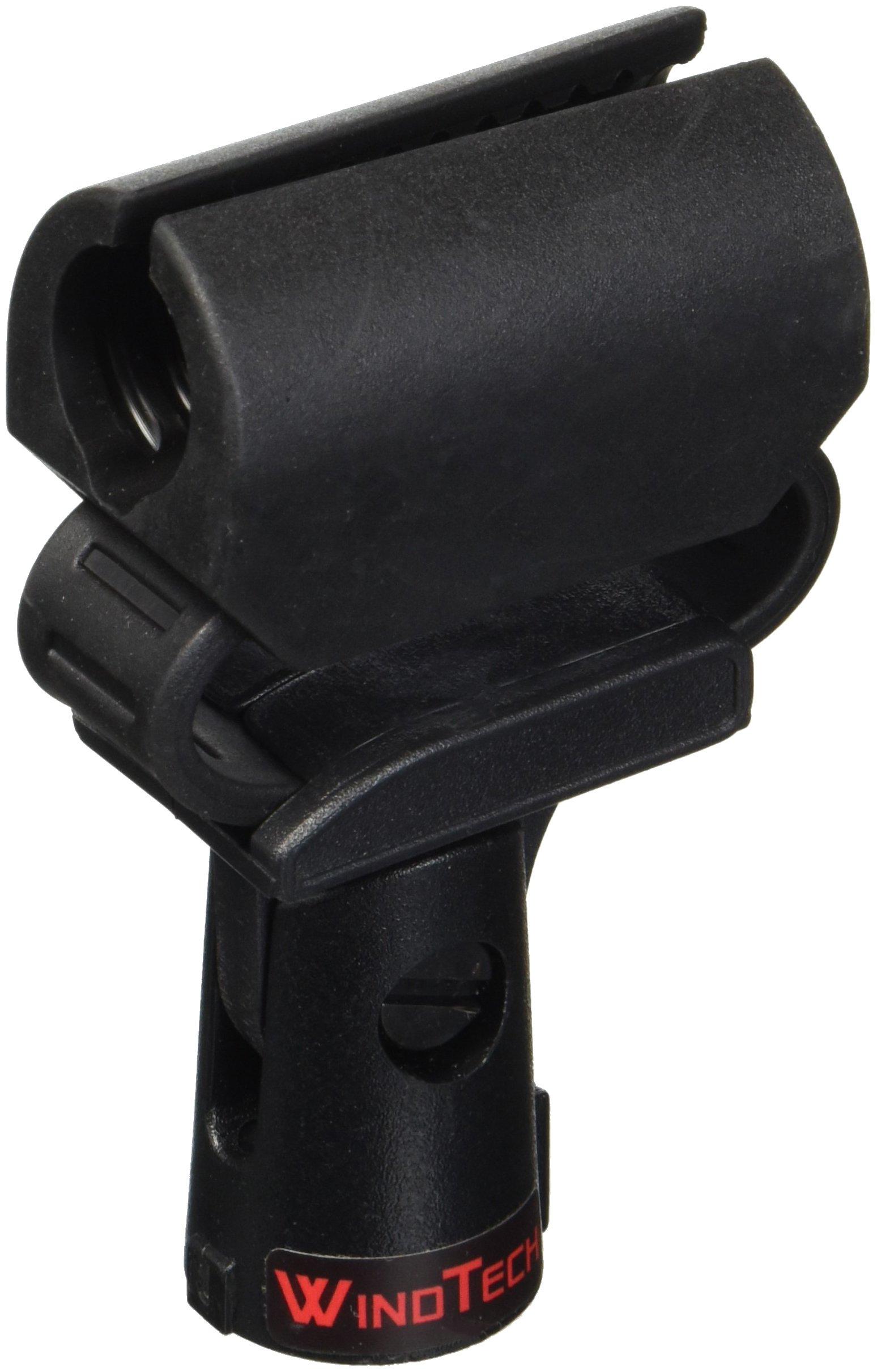 WindTech SP-20 Microphone Shock Mount