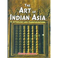 The Art of Indian Asia, 2 Vols.: Its Mythology and Transformation