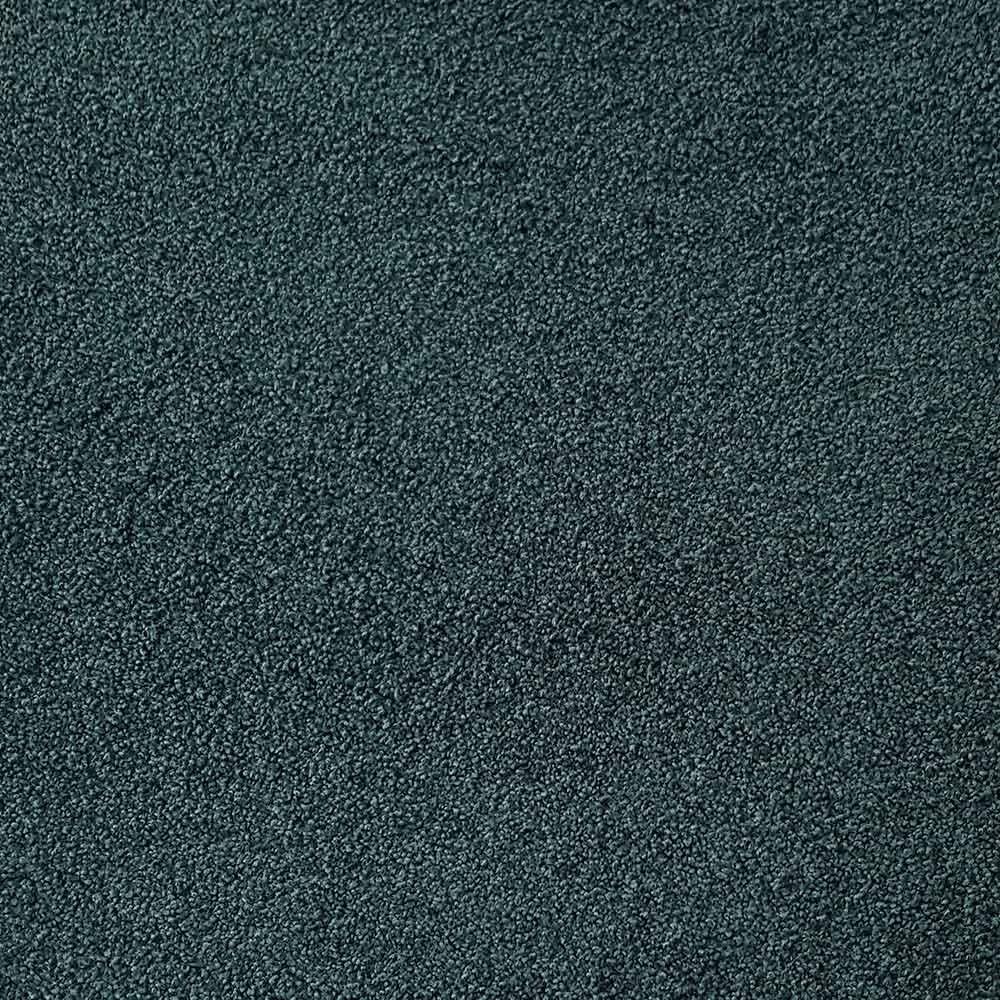 Vorwerk Kettelteppich 0000, Oviedo 0000, Kettelteppich Größe 240x340 cm a74d11