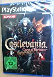 Castlevania : curse of darkness [import allemand]