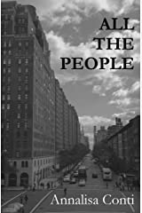 All The People Kindle Edition