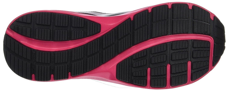 Puma Damen Essential Runner Outdoor Outdoor Outdoor Fitnessschuhe c910cc
