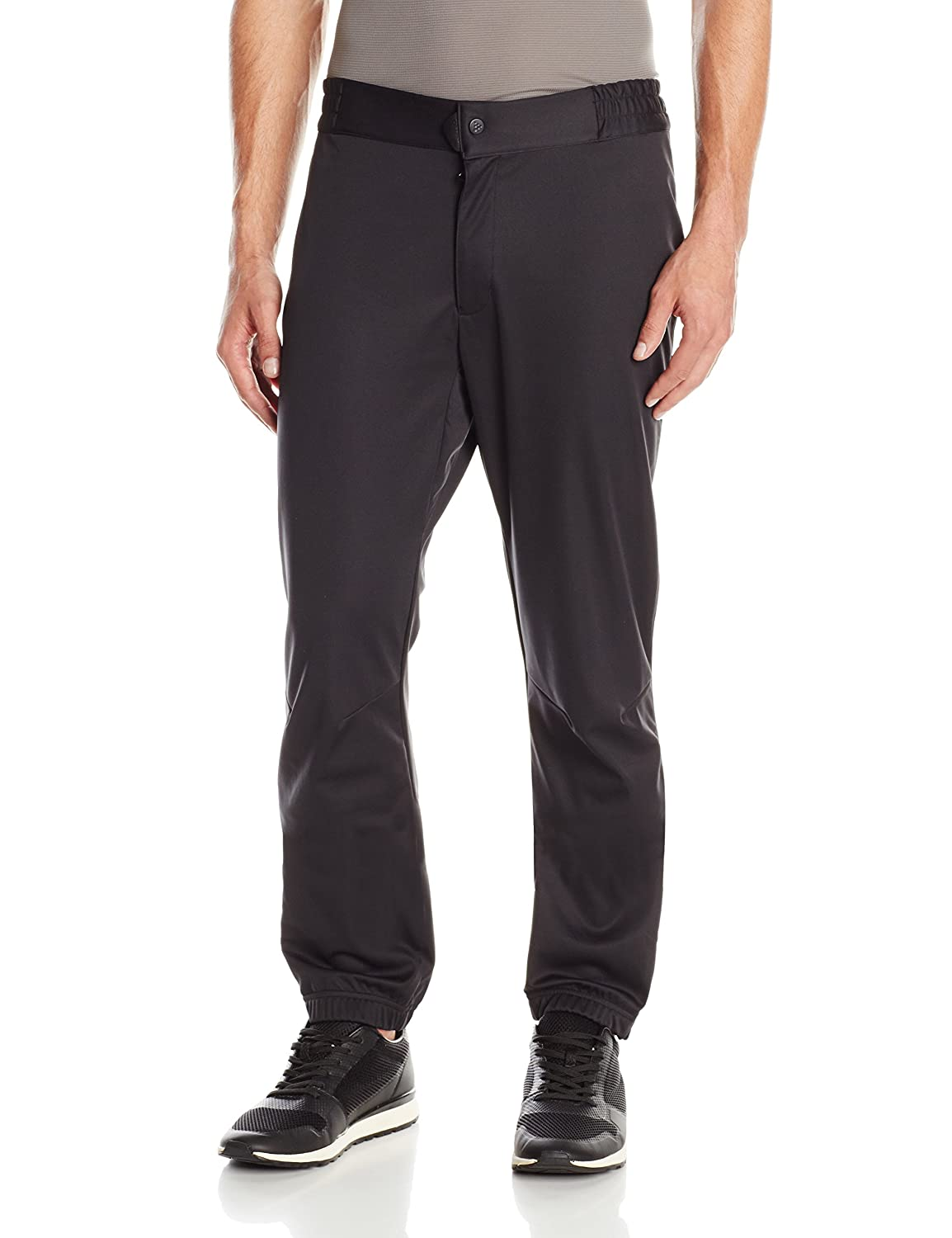 Craft Herren Langlaufhose Voyage Pants