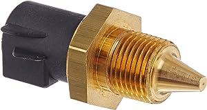 Standard Motor Products TX6T Coolant Temperature Sensor