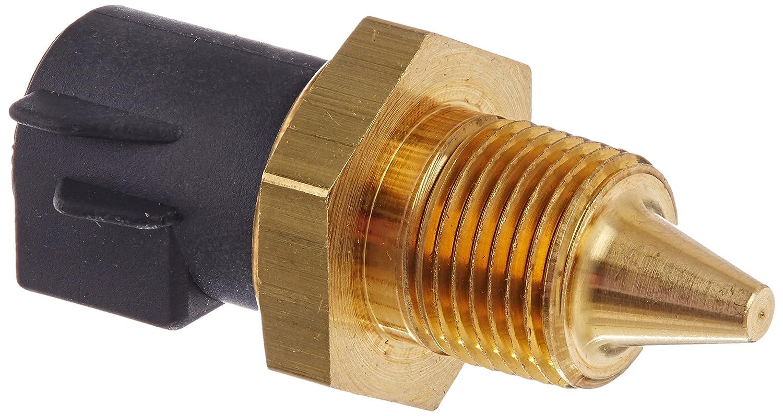 Standard Motor Products Tx6t Coolant Temperature Sensor Brown Engine Automotive