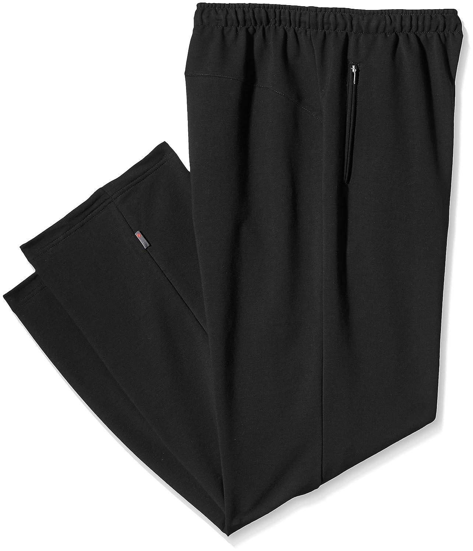 Schneider Sportswear Herren Hose Horgen