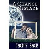 A Chance Mistake