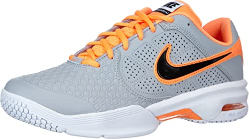 Nike Air Courtballistec 4.1, Scarpe da Tennis Uomo