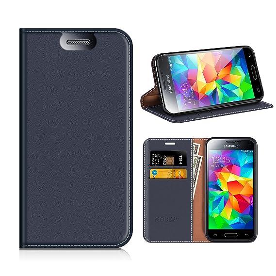 galaxy s5 mini case
