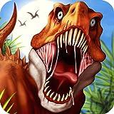 zoo free - Dino Zoo