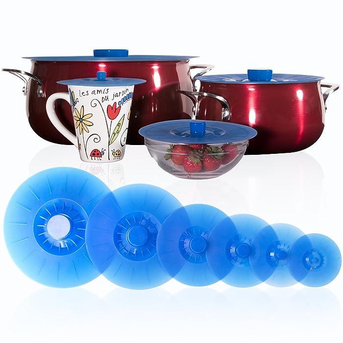 Top 10 25 Oz Empty Baby Food Jar