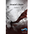 Demon's Diary Book I: Barbarian Ghost Turmoil (A Chinese Translation)
