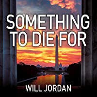 Something to Die For: Ryan Drake, Book 9