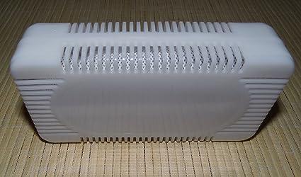 Kühlschrank Erfrischer : In kühlschrank erfrischer gegen gerüche feuchtigkeit